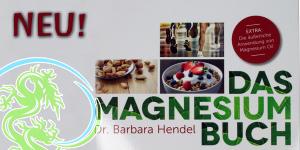 das_magnesium_buch