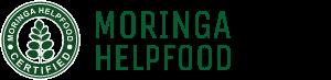 Moringa Helpfood Certified